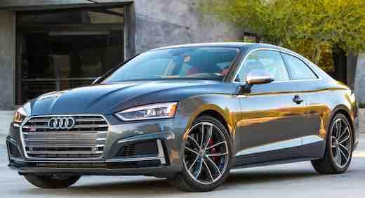 2020 Audi S5, 2020 audi r8, 2020 audi q3, 2020 audi a4, 2020 audi a3, 2020 audi a6, 2020 audi q5,