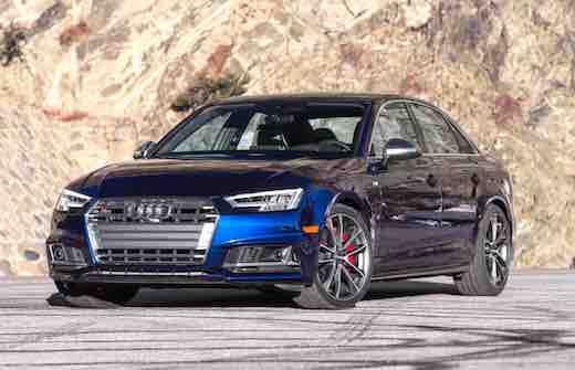 2020 Audi S4, 2020 audi r8, 2020 audi q3, 2020 audi q7, 2020 audi a4, 2020 audi a3, 2020 audi a6,