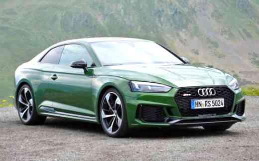 2019 Audi S5 Sportback, 2019 audi s5 coupe, 2019 audi s5 release date, 2019 audi s5 sportback release date, 2019 audi s5 changes, 2019 audi s5 cabriolet, 2019 audi s5 convertible,