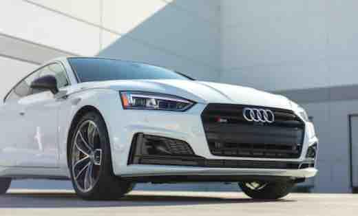 2019 Audi S5 Sportback Black Optics, 2019 audi s5 sportback release date, 2019 audi s5 sportback, 2019 audi s5 coupe, 2019 audi s5 release date, 2019 audi s5 changes, 2019 audi s5 cabriolet,