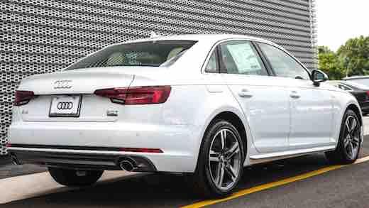 2020 Audi A4, 2020 audi r8, 2020 audi q3, 2020 audi a4, 2020 audi a3, 2020 audi a6, 2020 audi q5,
