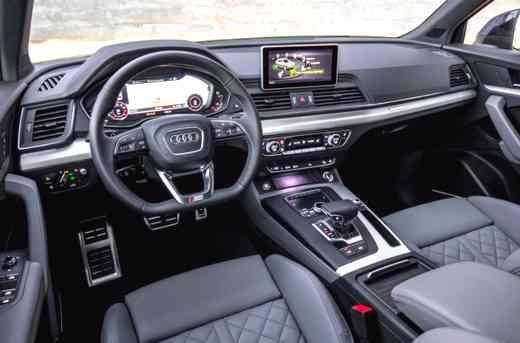 2020 Audi A6, 2020 audi r8, 2020 audi q3, 2020 audi a4, 2020 audi a3, 2020 audi q5, 2020 audi rs3,
