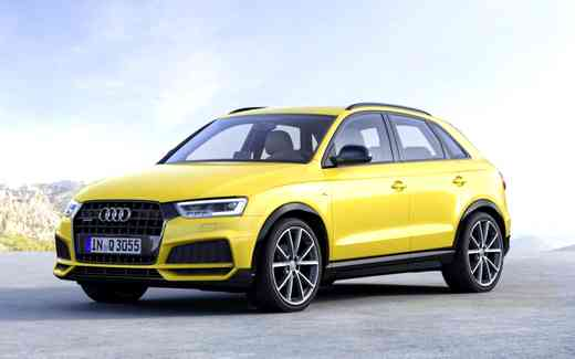 2020 Audi Q3, 2020 audi q7, 2020 audi q5, 2020 audi q7 changes, 2020 audi q4, 2020 audi q7 redesign, audi q9 2020,