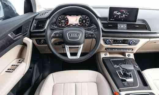 2020 Audi Q5, 2020 audi r8, 2020 audi q3, 2020 audi a4, 2020 audi a3, 2020 audi a6, 2020 audi q5,