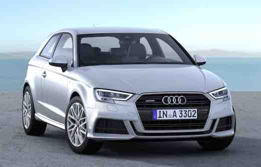 2020 Audi A3 Sportback, 2020 audi a3 sedan, 2020 audi a3 coupe, 2020 audi a3 e tron,