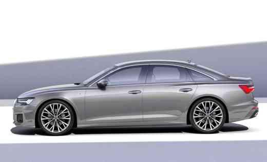 2020 Audi A4 Release Date, 2020 audi a4 interior, 2020 audi a4 changes, 2020 audi a4 price, 2020 audi a4 review, 2020 audi a4 redesign, 2020 audi a4 refresh,