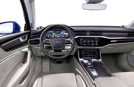 2020 Audi A6 Allroad, 2020 audi a6 avant, 2020 audi a6 release date, 2020 audi a6 price, 2020 audi a6 interior, 2020 audi a6 review, 2020 audi a6 specs,