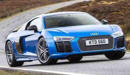2020 Audi R8, 2020 audi rs3, 2020 audi rs7, 2020 audi rs6, 2020 audi rs5, 2020 audi r8 gt, 2020 audi rs8,
