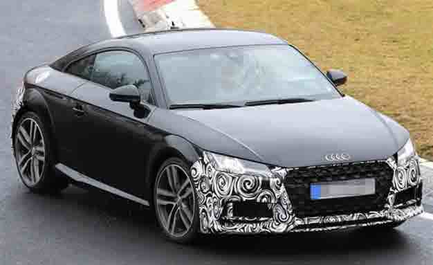 Audi TT 2020, audi tt rs, audi tt coupe, audi tt price, audi tts 2018, audi tt interior, audi tt mk1,