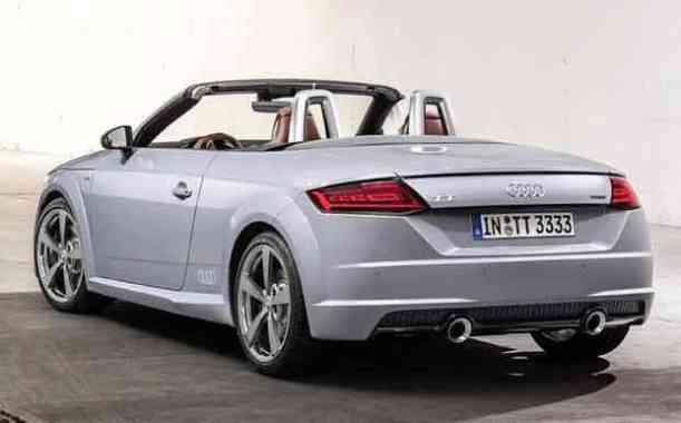 New Audi TT 2020, new audi tt 2019, new audi tt 2018, new audi tt convertible, new audi tt facelift, new audi tt roadster, new audi tt rs price,