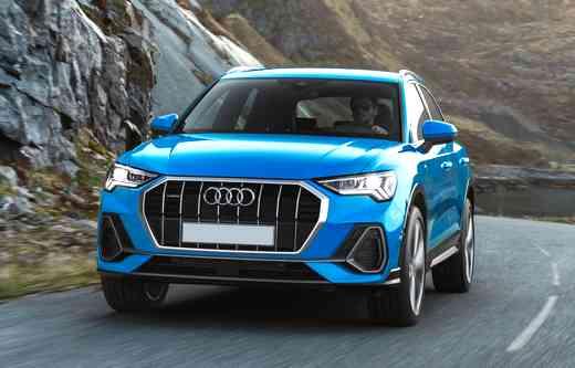 Audi Q3 2019 Release Date Australia, audi q3 2019 release date usa, audi q3 2019 release date canada, audi q3 2019 release date uk, audi q3 2019 release date india, audi q3 2019 release date us, audi q3 2019 release date europe,