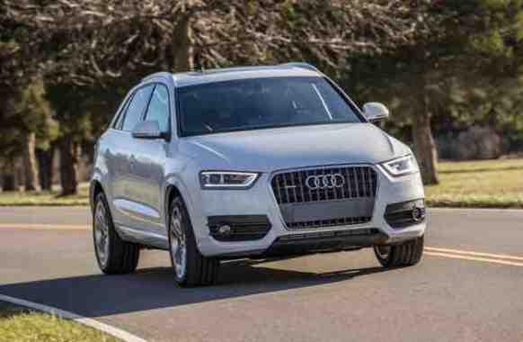 Audi Q3 2019 Specifications, audi q3 2019 specs, audi q3 2019 price, audi q3 2019 interior, audi q3 2019 release date, audi q3 2019 canada, audi q3 2019 dimensions,