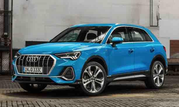 Audi Q3 2019 Release Date UK, audi q3 2019 release date usa, audi q3 2019 release date canada, audi q3 2019 release date uk audi q3 2019 release date us, audi q3 2019 release date europe, audi q3 2019 release date australia, audi q3 2019 launch date,