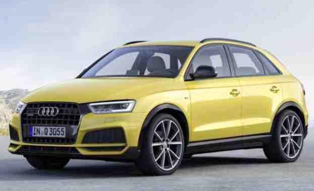 Audi Q3 2019 Changes, audi q3 2019 white, audi q3 2019 uk, audi q3 2019 sunroof, audi q3 2019 review, audi q3 2019 price, audi q3 2019 interior, audi q3 2019 dimensions,