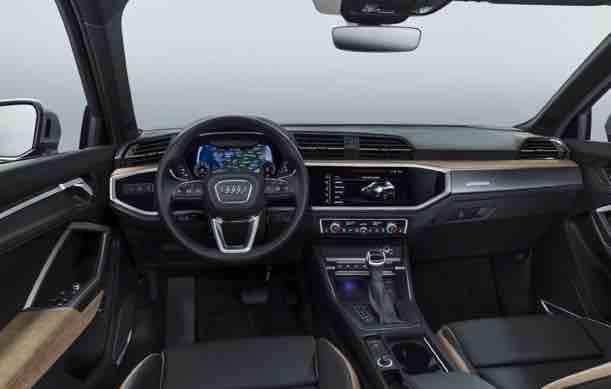 Audi Q3 2019 Dimensions, audi q3 2019 review, audi q3 2019 white, audi q3 2019 uk, audi q3 2019 sunroof, audi q3 2019 price, audi q3 2019 dimensions,