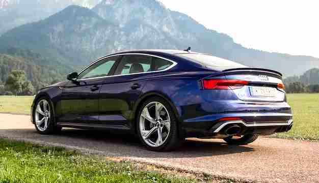 2019 Audi S5 Canada, 2019 audi s5 sportback, 2019 audi s5 coupe, 2019 audi s5 convertible, 2019 audi s5 release date, 2019 audi s5 price, 2019 audi s5 sportback price,