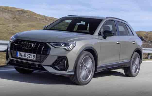 Audi Q3 2019 Australia, audi q3 2019 white, audi q3 2019 spec, audi q3 2019 uk, audi q3 2019 review, audi q3 2019 interior, audi q3 2019 sunroof,