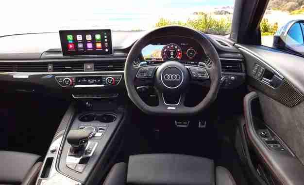 2019 Audi RS4 Interior, 2019 audi rs4, 2019 audi rs4 canada, 2019 audi rs4 usa, 2019 audi rs4 sedan, 2019 audi rs4 avant, 2019 audi rs4 price,