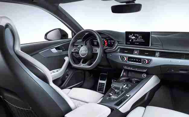 2019 Audi RS4 Specs, 2019 audi rs4 interior, 2019 audi rs4 canada, 2019 audi rs4 usa, 2019 audi rs4 sedan, 2019 audi rs4 avant, 2019 audi rs4 price,