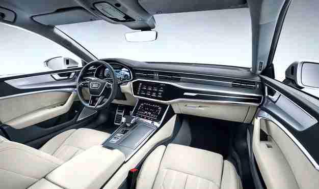 2020 Audi RS7 Interior, 2020 audi rs7 release date, 2020 audi rs7 sportback, 2020 audi rs7 price, 2020 audi rs7 interior, 2020 audi rs7 performance, 2020 audi rs7 0-60,