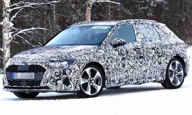 2020 Audi S3 Interior, 2020 audi s3 release date, 2020 audi s3 sportback, 2020 audi s3 engine, audi a3 s3 2020, audi s3 cabrio 2020, future audi s3 2020,