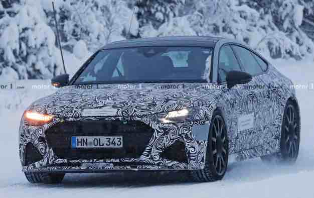 2020 Audi RS7 Engine, 2020 audi rs7 release date, 2020 audi rs7 sportback, 2020 audi rs7 specs, 2020 audi rs7 price, 2020 audi rs7 interior, 2020 audi rs7 0-60,