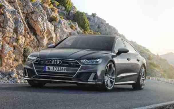 2020 Audi RS7 Release Date, 2020 audi rs7 review, 2020 audi rs7, 2020 audi rs7 sportback, 2020 audi rs7 specs, 2020 audi rs7 interior, 2020 audi rs7 performance,