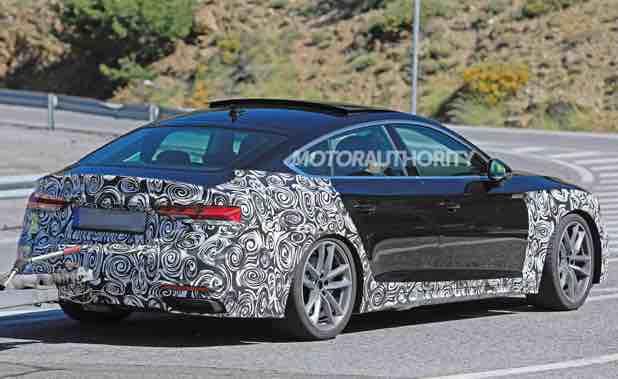 Audi A5 Facelift 2021, audi a5 facelift conversion, audi a5 facelift 2019, audi a5 facelift 2012, audi a5 facelift year, audi a5 facelift tail lights, audi a5 facelift conversion kit,