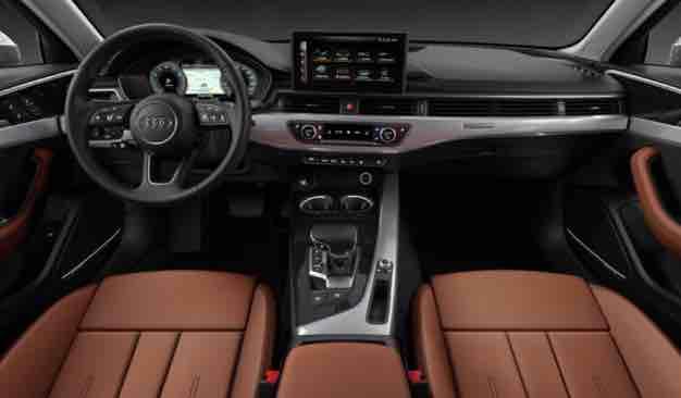 Audi A4 Coupe 2021, audi a4 coupe 2019, audi a4 coupe price, audi a4 coupe for sale, audi a4 coupe gebraucht,