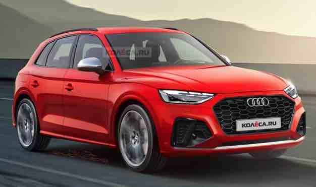 Audi A4 Facelift 2021, audi a4 facelift 2019, audi a4 facelift 2018, audi a4 facelift 2019 interior, audi a4 facelift interior,