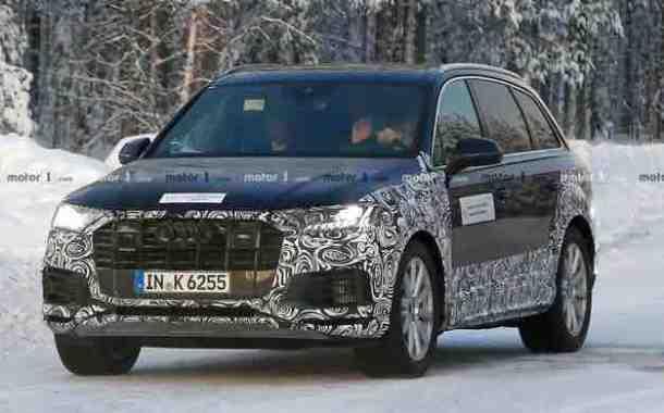 Audi Q7 Facelift 2021, audi q7 facelift 2020, audi q7 facelift kit, audi q7 facelift 2019, audi q7 facelift 2018, audi q7 facelift 2019 interior, audi q7 facelift interior,