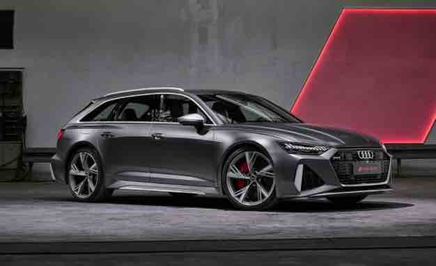 Audi R6 Release Date, audi r6 price, audi r6 avant, audi r6 for sale, audi r6 2019, audi r6 price in india, audi r6 wagon,