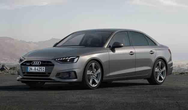 New Audi A4 2021, new audi a4 price, new audi a4 2019, new audi a4 2018, new audi a4 2018 price, new audi a4 model, new audi a4 2016,