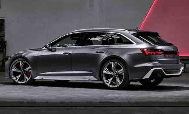 Audi R6 Cost, audi r6 price, audi r6 avant, audi r6 for sale, audi r6 2019, audi r6 price in india, audi r6 wagon,
