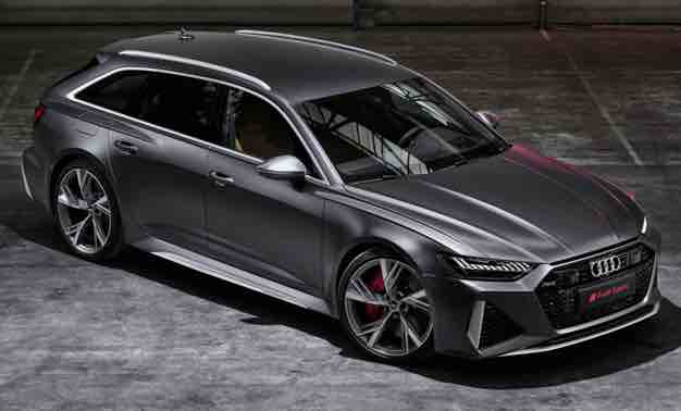 Audi R6 Cost, audi r6 price, audi r6 avant, audi r6 for sale, audi r6 2019, audi r6 price in india, audi r6 wagon,