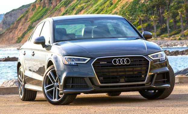 2021 Audi A3, 2021 audi a3 redesign, 2021 audi a3 e-tron, 2021 audi a3 sedan, 2021 audi a3 sportback, 2021 audi a3 sport seats review, 2021 audi a3 usa,