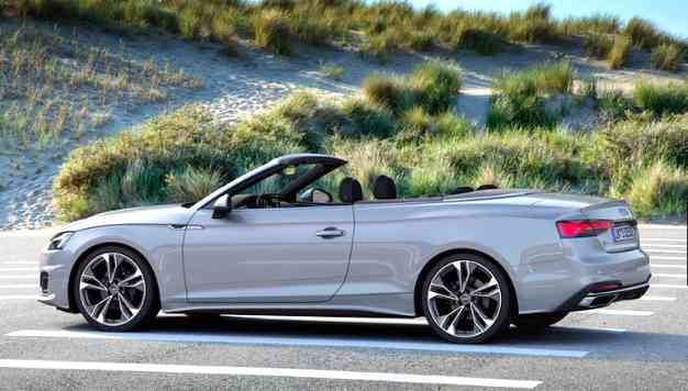2021 Audi A5 Convertible, 2021 audi a5 convertible colors, 2021 audi a5 convertible review, 2021 audi a5 convertible launch date, 2021 audi a5 convertible review, 2021 audi a5 convertible price, 2021 audi a5 convertible interior,