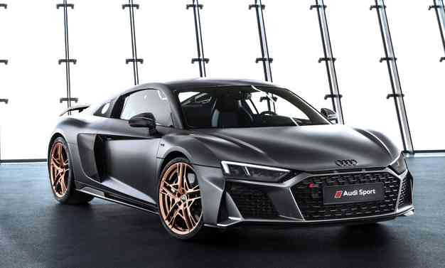 2021 Audi R9, 2020 audi r8 configurator, 2020 audi r8 performance, 2020 audi r8 price, 2020 audi r8 v10 decennium, 2020 audi rs9 performance,