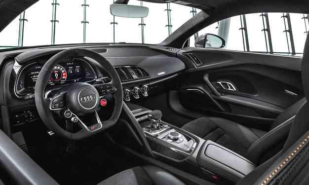 audi r9 2021 We recommend our Audi Financial Services
