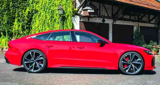 2021 Audi RS7, 2021 audi rs7 interior, 2021 audi rs7 release date, 2021 audi rs7 news, 2021 audi rs7 o-60, 2021 audi rs7 pics, 2021 audi rs7 specs,
