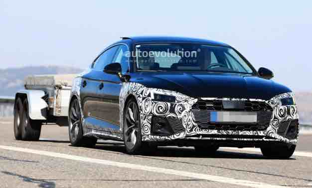 2021 Audi A5 Sportback, 2021 audi a5 sportback release date, 2021 audi a5 coupe, 2021 audi s5, vw atlas sportback, 2021 audi s5 sportback,