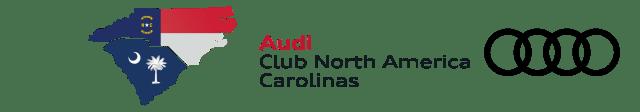 Audi Club North America - Carolinas Chapter