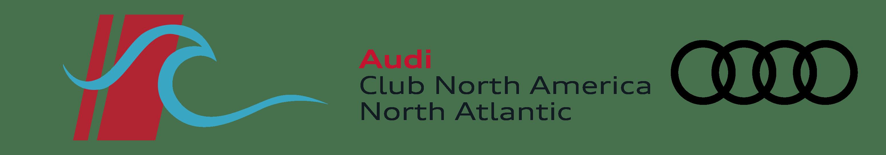 Audi Club of North America - North Atlantic Chapter