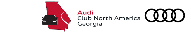 Audi Club of North America - Georgia Chapter