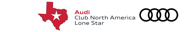 Audi Club of North America - Lone Star Chapter