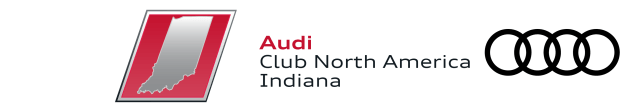 Audi Club of North America - Indiana Chapter