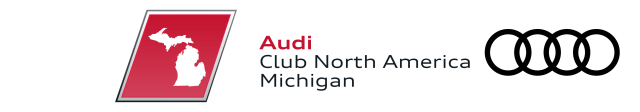 Audi Club of North America - Michigan Chapter
