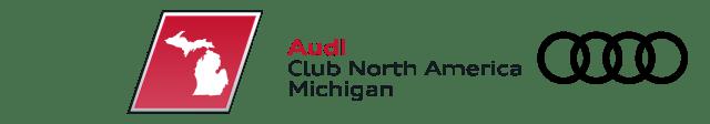Audi Club of North America - Michigan Chapter