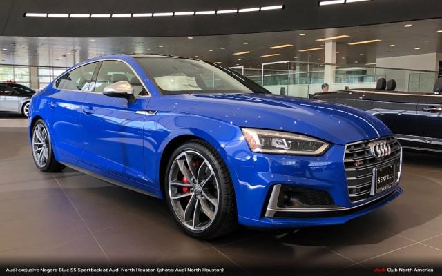 Image Result For Audi North Houston
