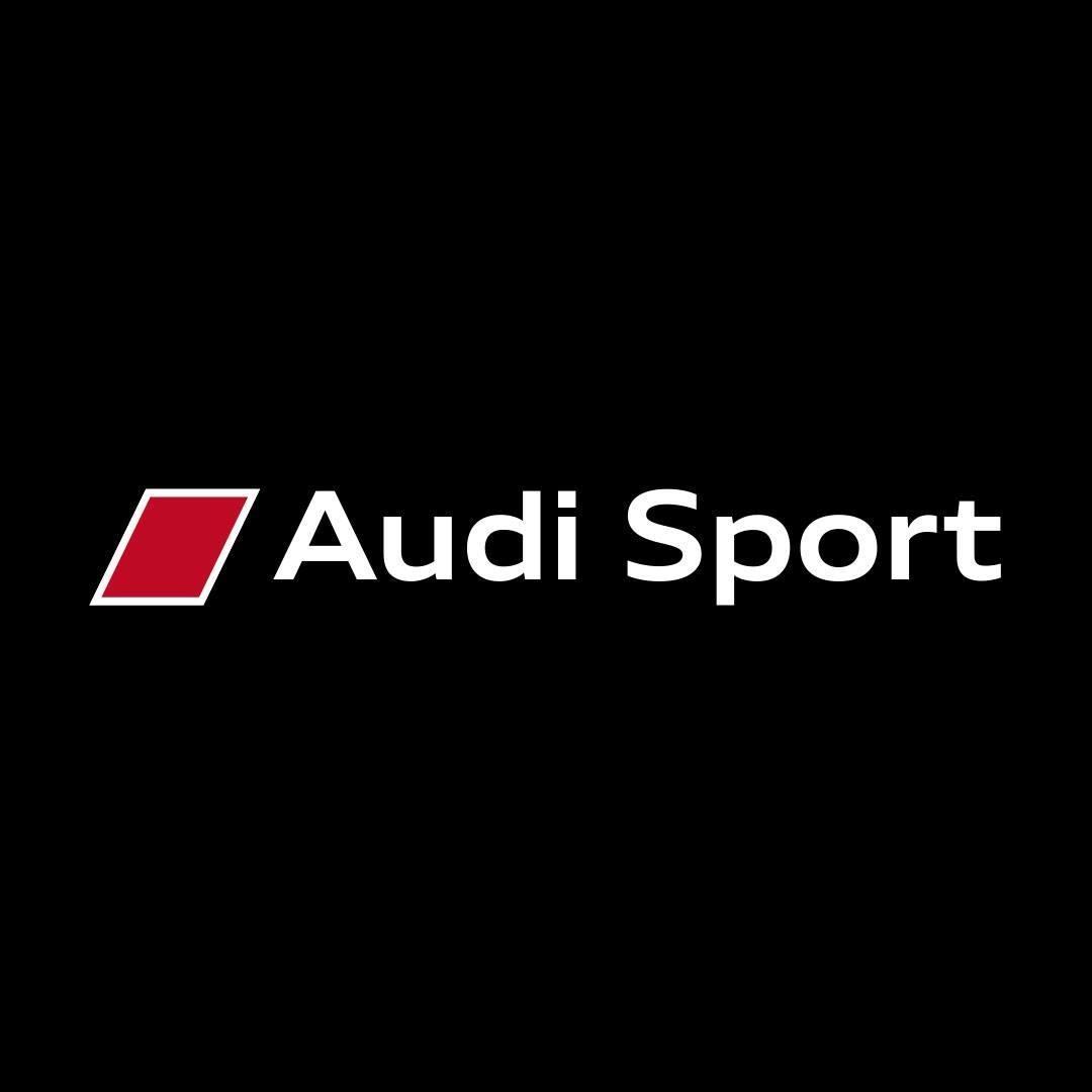 2018 Audi Rs 3 Interior: Audi Club North America